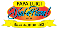 Papa Luigi Find Your Local Store Order Online